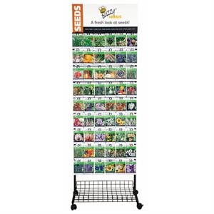 Inlading Buzzy® Seeds 54x5(1)