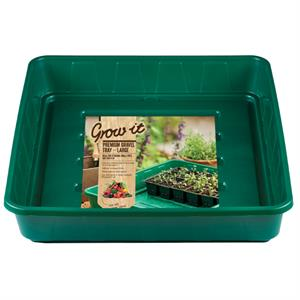 Grow-it Premium grind Tray groot 52x43 (6) 085.76